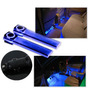 Luces Led Automovil Tuning Interior