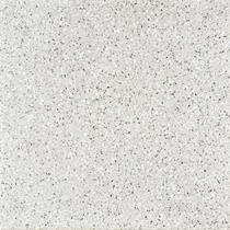 Mosaicos Graniticos Pulidos Interior 40x40x3 Cm.