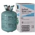 Garrafa De Gas R 134a Dupont Usa Aire Acondicionado