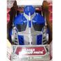 Casco Optimus Prime Transformers Hasbro