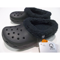 Crocs Mammoth Unisex Adulto Juvenil Original De Fabrica