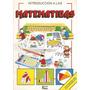 Introduccion A Las Matematicas Langdon