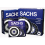 Kit Embrague Sachs Original Vw Gol Power Motor 1.4
