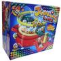 Jumping Balls (tv) - Ditoys Ploppy 691502