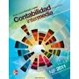 Contabilidad Intermedia. Romero López. Libro Digital