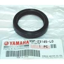 Juego Retenes Amortiguador Yamaha Yfz 600 R 1995/05