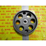 Engraneje Bonba Inyectora -fiat -duna-fiorinol-1.3-original