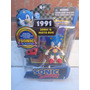 Sonic Tails Shadow Knukl Action Figure The Hedgehog Jazwares