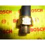 Bulbo Bomba Inyectora Vw Polo-gol-1.9-bosch-original--------