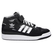 Zapatillas Adidas Originals Forum Mid Rs / Brand Sports