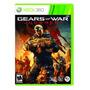 Gears Of War Jugdment Xbox 360 Ntsc Nuevo Sellado Físico