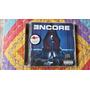 Cd Eminem Encore Nuevo (no Cerrado) Descatalogado Envios