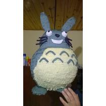 Piñatas De Mi Vecino Totoro