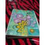Agenda-carpeta-perpetua-linea Juvenil- Dibujo Retro