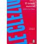 El Extasis Material Jean Marie Gustave Le Clezio