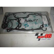 Juntas Motor Zanella Avanti 50