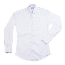 Camisa De Hombre Massimo - Rocco