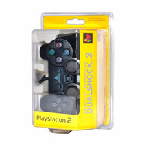 Joystick Ps2, Sony, Playstation 2, Analogico, Dualshock 2 !!