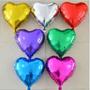 Set/globos/metalizados:estrella,corazon,guitarra,personajes