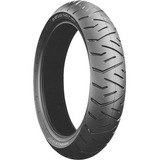 Bridgestone Th01 F - 120/70x15 (56h) Tl Moto Gp Srl Rosario