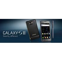 Samsung Galaxy S2. Oferta! Nuevo, Liberado, Con Garantia.