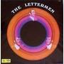The Lettermen The Lettermen - Año 1968