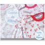 Body Gamise Bebé Recién Nacido Manga Corta Primavera-verano