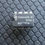 Tda4605-3 Tda 4605 Deflexión Vertical Tv ( Posadas Misiones)