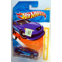 Hot Wheels Hyundai Genesis Coupe 50/244 2011 Auto Juguete