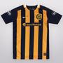 Camiseta De Rosario Central Titular 2015 Xl Y Xxl