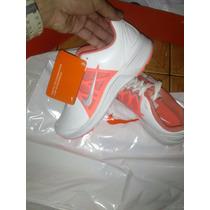 Nike Emerge Sl