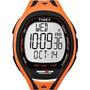 Reloj Timex Ironman Sleek 150 Lap 5k 254 Envío Gratis País