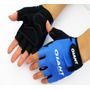 Guantes Giant Ciclismo