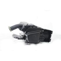 Filtro Aire Completo Skua 150 Motomel