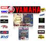Pastillas De Freno Frasle Yamaha Xtz 750 Super Tenere