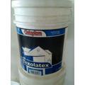 Pintura Latex Interior Cintoplom X 20litros Blanco Promocion