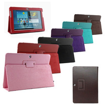 Funda Para Tablet Samsung Galaxy Tab 2 10.1 5100 5110