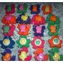 Jabon Infantil + Esponja. Souvenirs