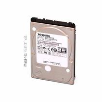 Disco Interno Pc 3t Toshiba 7200rpm 64mb 6gb/s
