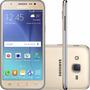 Samsung Galaxy J5 J500 4g Lte 8gb13mpx 5mp Cbtelefonia