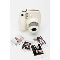 Foto Iman 45 Unid.mini Polaroid Souvenir Casamiento Bautismo