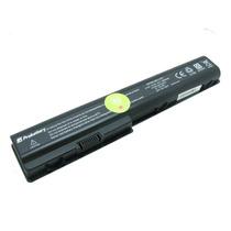 Bateria Para Notebook Hp Pavilion Dv7 Series.. Hstnn-ib75