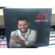 Jorge Rojas Cd Hoy