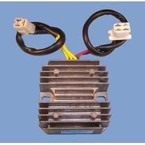 Regulador De Voltaje Kymco Grand Dink 125/150/250