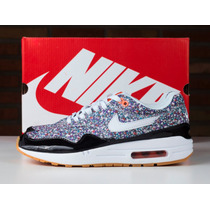 Zapatillas Nike Airmax1 Liberty Floral Women