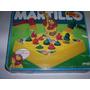 Martillo Loco ,juguete De Mesa ,usado Buen Estado Funcionano