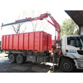 Alquiler-servicio De Hidrogrua-transporte- Chatveltri