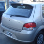 Luneta Fiat Palio 2008 Al 2012
