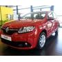 Renault Logan Authentique 1.6 0km Financiacion Unica! Mt