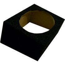 Cajas Acústicas Para Parlantes 6x9 X 2 /u